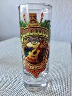 Hard rock cafe honolulu 2014 cityshot glasses and barware fd428c04 9378 41c4 9da2 9c02c1704f1e medium