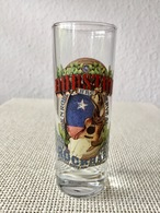 Hard rock cafe houston 2009 cityshot glasses and barware 4168534d 0edb 4ea4 a0b5 81675f4ade60 medium