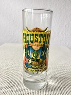 Hard rock cafe houston 2010 cityshot glasses and barware eafdaacf 4bb7 48a2 8639 c3d663c3c7ac medium