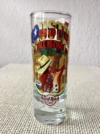 Hard rock cafe houston 2013 cityshot glasses and barware 3fdab6e2 d3a7 4578 89c2 7516ec337472 medium