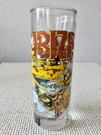 Hard rock cafe ibiza 2017 cityshot glasses and barware e059e648 cbd2 4fd9 8daf 37d8aeb3c04b medium