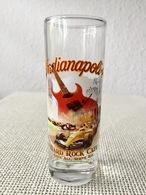 Hard rock cafe indianapolis 2009 cityshot glasses and barware 88ddf3c4 ca0f 45f8 86af e5faa050aeb9 medium