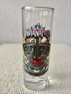 Hard rock cafe indianapolis 2010 cityshot glasses and barware 27cde5c7 27d7 4492 a4b7 78e504dd0b6c medium