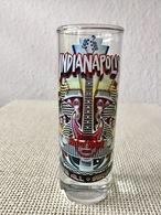 Hard rock cafe indianapolis 2012 cityshot glasses and barware c8e6de9f 5ff0 499c b750 b0c3e96192e8 medium