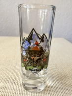 Hard rock cafe innsbruck 2017 cityshot glasses and barware 920e3ec7 80c3 45d7 91e8 852d4a66d733 medium
