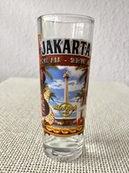 Hard rock cafe jakarta 2013 cityshot glasses and barware 5acb01d1 6032 4291 8be7 70c9684024d2 medium