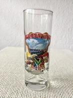 Hard rock cafe johannesburg 2013 cityshot glasses and barware 16a702f8 e3d1 4ec3 a475 cd37365493b8 medium