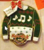 Holiday sweater series pins and badges 5cb52e54 b302 49c7 9c42 1622f9fc1e91 medium