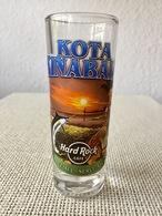 Hard rock cafe kota kinabalu 2012 cityshot glasses and barware 03d75299 d568 40d3 9510 91989e5de54e medium