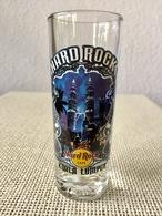 Hard rock cafe kuala lumpur 2008 cityshot glasses and barware 5f5c0c53 6d76 4fe4 8684 6f7e3c9e9834 medium