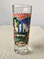 Hard rock cafe kuala lumpur 2009 cityshot glasses and barware 0e88de47 927f 4b65 8ea7 d3ff6768712e medium