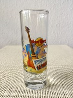 Hard rock cafe la jolla 2005 cityshot glasses and barware 63aab9b4 bcc1 4bd3 b7da d1150898a912 medium
