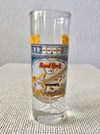 Hard rock cafe lake tahoe 2005 cityshot glasses and barware 1660b8f1 8bff 4da0 8829 186e735b1306 medium