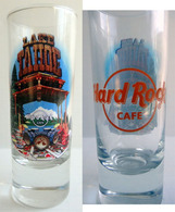 Hard rock cafe lake tahoe 2012 cityshot glasses and barware ad0760b6 3499 40ae a970 4589dc4b0e28 medium