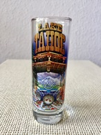 Hard rock cafe lake tahoe 2014 cityshot glasses and barware 18dce16f 3a1e 488f 8d3f ca7034f9e2cb medium