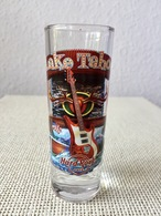 Hard rock cafe lake tahoe 2016 cityshot glasses and barware 7c6b2342 9da6 42c4 b006 f4980b1217fa medium