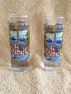Hard rock cafe lake tahoe 2017 cityshot glasses and barware 9015e4c8 24fb 4ae9 bd5e 0d0448b02152 medium
