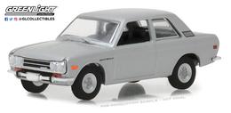 1970 Datsun 510 | Model Racing Cars