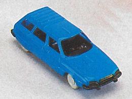 Citro%25c3%25abn cx break model cars edb997b2 8c83 4054 8ee1 e138d18ca695 medium
