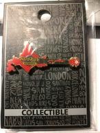 Hokkaido island guitar pins and badges 1edafe41 c9a0 421f bd15 60392cb99b51 medium
