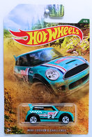 Mini cooper s challenge model racing cars 238ac6e2 4b4f 42c0 961e 5328c177a3c0 medium