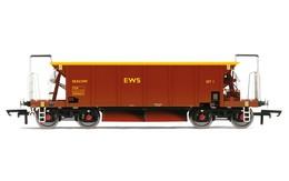 English, Welsh, & Scottish Railway (EWS) | hobbyDB