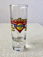 Hard rock cafe los angeles 2004 cityshot glasses and barware 9a91b0ac 7b78 497d a4b2 e0ded1e9a9e1 medium