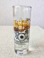 Hard rock cafe los angeles 2005 cityshot glasses and barware cee1a0b9 d936 46ca 957b f9413bc18351 medium