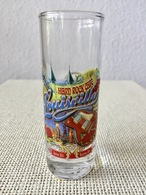 Hard rock cafe louisville 2009 cityshot glasses and barware 9c7931fa b0e4 4bc4 9c29 05d2fd5570e6 medium