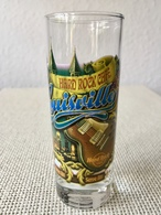 Hard rock cafe louisville 2012 cityshot glasses and barware 32b4a819 95c2 4e70 a495 dcc6ee0cb556 medium