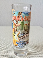 Hard rock cafe louisville 2017 cityshot glasses and barware 0f4031ee 696c 46c2 96bd 41165dfa58c4 medium