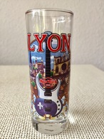 Hard rock cafe lyon 2017 cityshot glasses and barware ff1adcba 7f68 42ae a304 087267ba869d medium