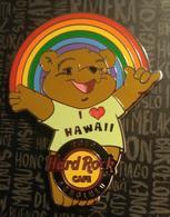 Pride bear pins and badges 1fcf9822 5f4d 48ad 9acb 6e3e81fe1421 medium