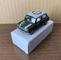 Mini cooper model cars f709c510 14f1 486d 8008 57cdb04db082 medium