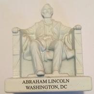 Abraham lincoln magnets 4542884c fb84 40ff 9659 d7616709c587 medium