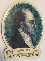 Aaron burr magnets 3c18b695 2b98 49d0 b5bb 5bea410be6d8 medium