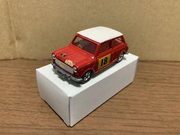 Mini cooper s rally monte carlo model cars c4f4e90f f308 4956 8300 a359ff872e7d medium