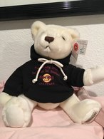 Herrington bear pinsanity  plush toys f4b2bc4a bea1 4bb0 9e56 ba670226a228 medium