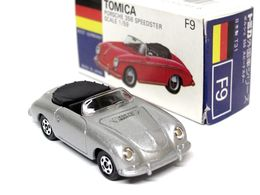 Porsche 356 speedster  model cars 461d6697 436f 4e33 bbd9 2dbf1a49cc06 medium