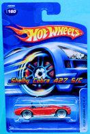 Shelby cobra 427 s%252fc model cars eb0753d2 4949 4cb3 acfb 70f8b632802e medium