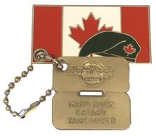Army tag series  pins and badges 3652b790 f738 4c39 918a a0135d52ad2e medium
