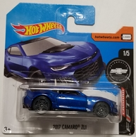 2017 camaro zl1 model cars fba61aec 3571 4739 90d0 a4dbd6324c4e medium