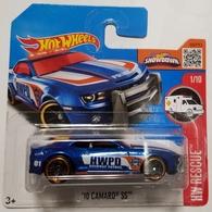 %252710 camaro ss model cars 92d7a519 6559 4ac4 9563 a649b0f9b5bb medium
