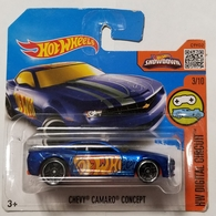 Chevy camaro concept model cars 2fc521cb ff34 4897 818f 7cd35e3714b6 medium