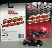 Hyundai tiberon model cars f3f6bd64 aa2a 4683 8af7 4db5626bd980 medium