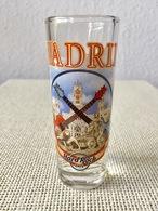 Hard rock cafe madrid 2014 cityshot glasses and barware ec14ab29 acec 4147 bec5 4f3d371aca19 medium