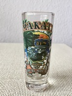 Hard rock cafe makati 2011 cityshot glasses and barware e28ccfaf e365 498f a251 299eee0b4f83 medium