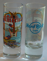 Hard rock cafe mall of america 2015 cityshot glasses and barware e46c9306 8dfc 4f58 9446 f31b0d777ccf medium