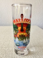 Hard rock cafe mallorca 2018 cityshot glasses and barware 325e7d3f b095 4fba bf42 ba7f3e0774a7 medium