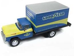Cmw   goodyear   1960 ford f 500 model trucks 9f54cedb e781 4982 8a44 8bc19ddb9f69 medium